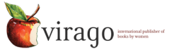 viragoTop42