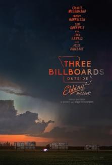 3 billboards header