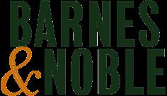 barnes-and-noble-logo-png-100-e3566d865056b3a_e3566edd-5056-b3a8-4933cdec13b97bbd