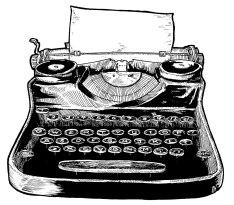 drawn-typewriter-13