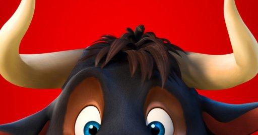 Ferdinand-Movie-Trailer-2017-Animated-John-Cena