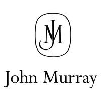 John-Murray-logo