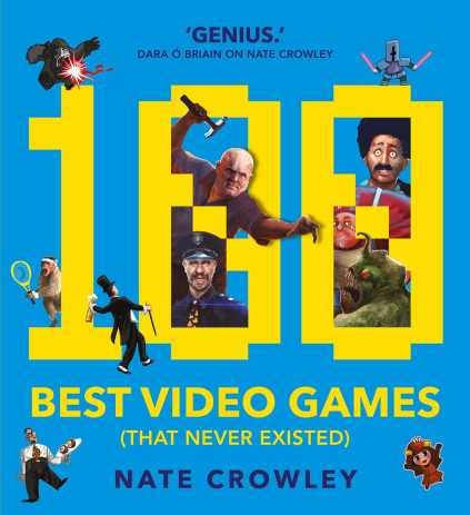 100-best-video-games-that-never-existed-9781781086148_hr