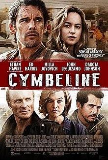 220px-Cymbeline_(film)
