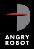 angry-robot.jpg