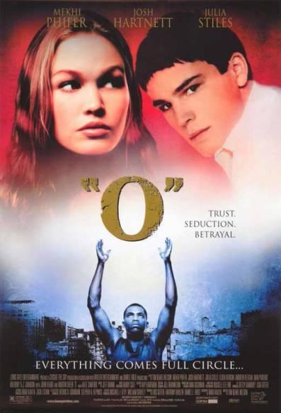 o-movie-poster-2001-1020211232.jpg