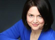 Ruth-Jones-Profile-Picture-688x504