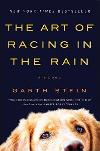 the art of racing