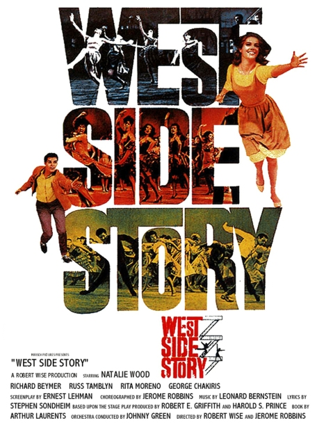west_side_story_poster.jpg