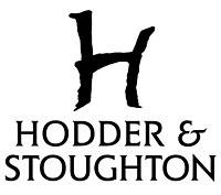 200px-Hodder_&_Stoughton_(logo)