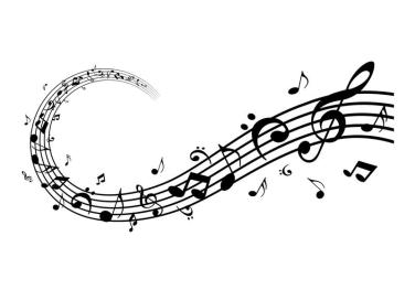 musical-notes-music-notes-free-vector-art-4113-free-downloads-free-clip-art