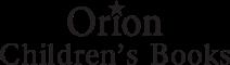 Orion-Childrens-Books